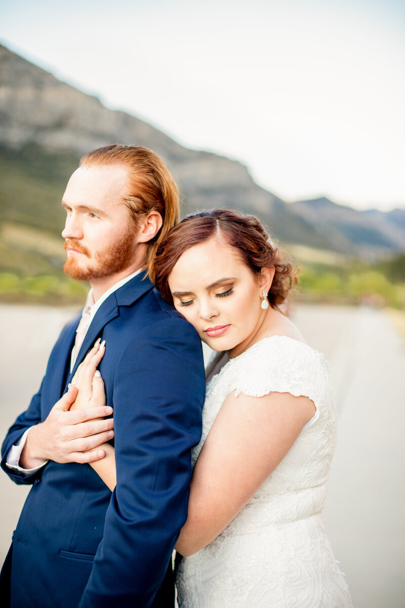 Salt_Lake_City_Wedding_Photographer_Love_Melissa_Photography_DZ7A0424-Edit