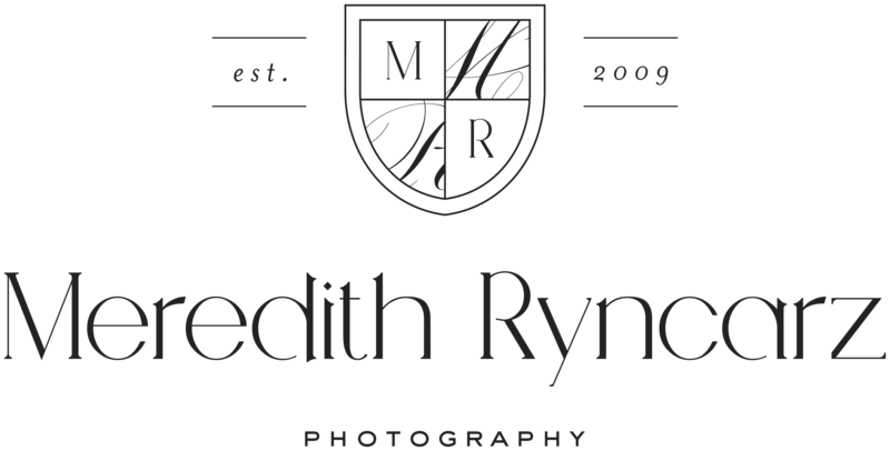 Meredith Ryncarz Photography - Custom Brand and Showit Web Design Website by With Grace and Gold - 20