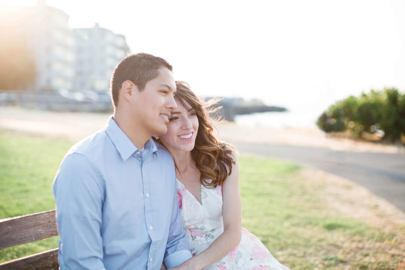 Cruz+Robert©2015AdinaPrestonPhotography-Seattle+Photographer+Engagement-Weddings-10