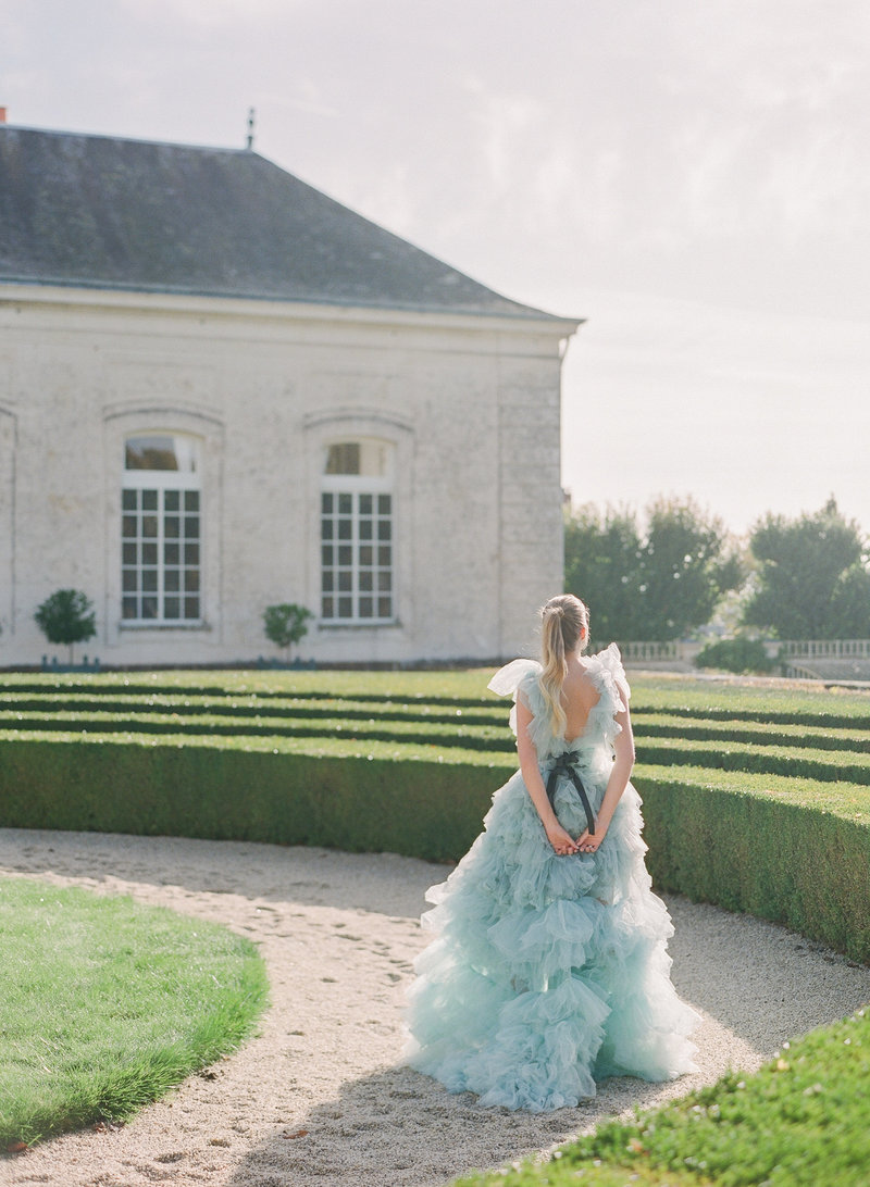 MOLLY-CARR-PHOTOGRAPHY-CHATEAU-GRAND-LUCE-MARIE-ANTOINETTE-37