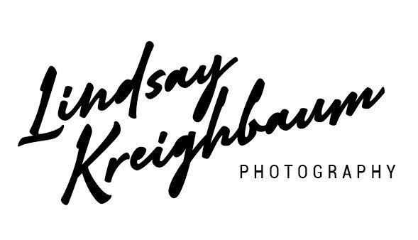 lindsay-kreighbaum-los-angeles-photographer