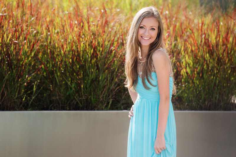 Olathe East Senior Pictures Kansas City-019