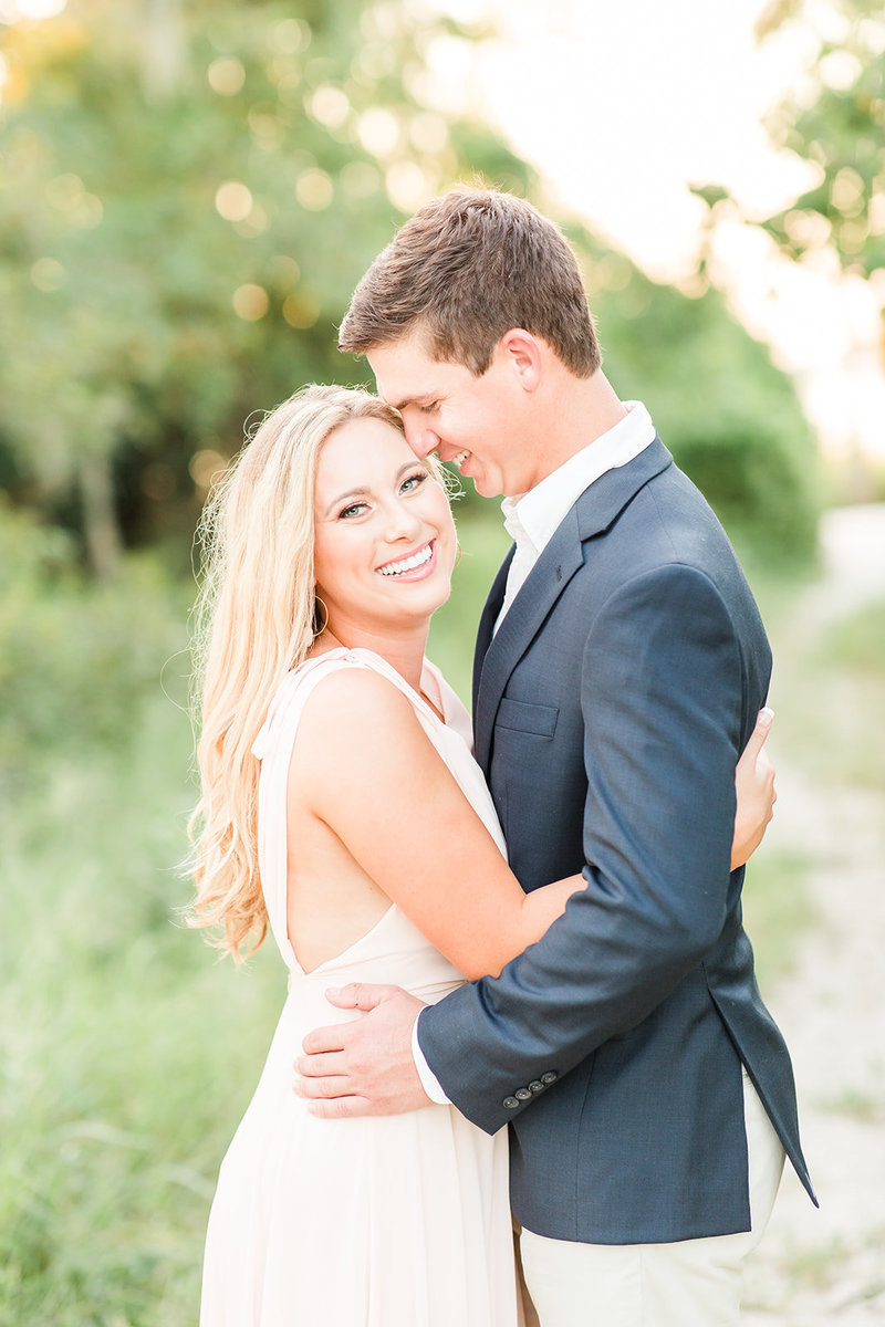 Fontainebleau-State-Park-Engagement-Session-Louisiana_41