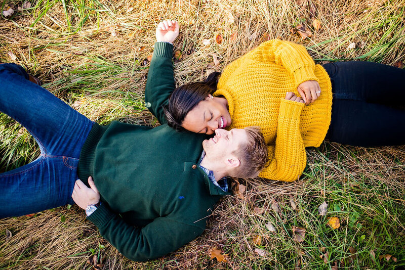 fall-engagement-valley-forge-andrea-krout-photography-55