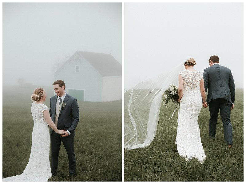laudholm-farm-wedding_0071