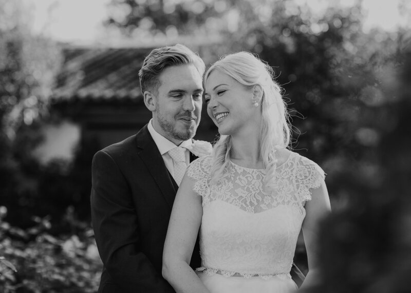 adorlee-113-wedding-photographer-chichester-west-sussex