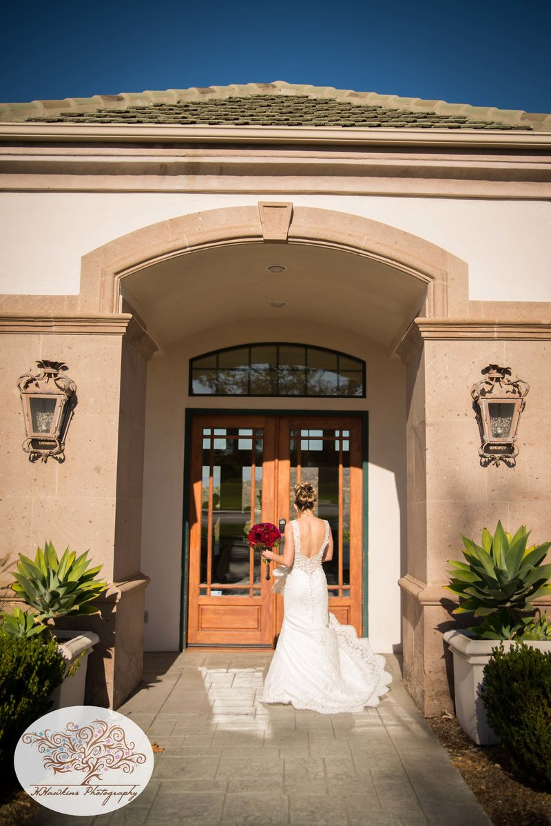 Maderas Golf & Country Club Wedding pictures San Diego CA-26