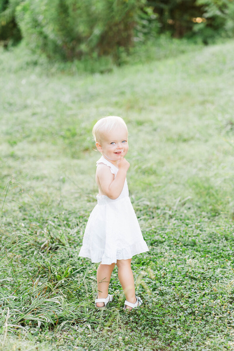 Vestavia AL Children's Photographer 501