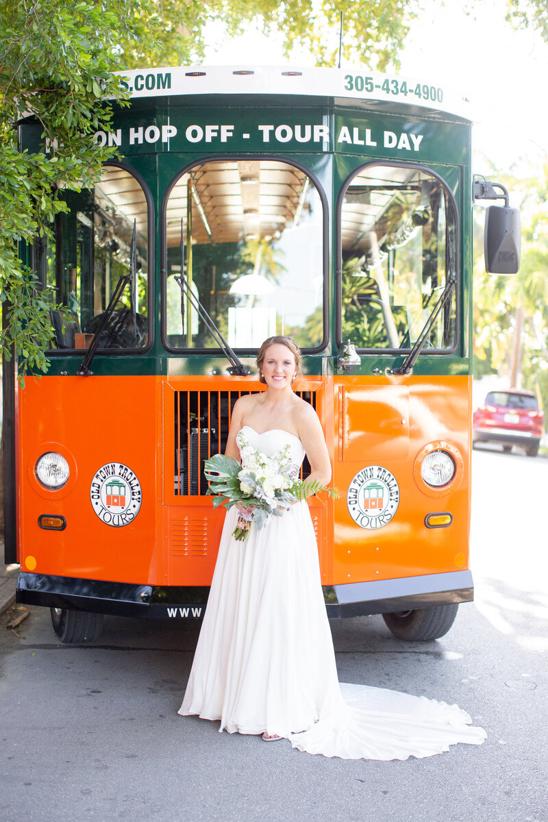 KeyWest-Wedding-Portraits-43