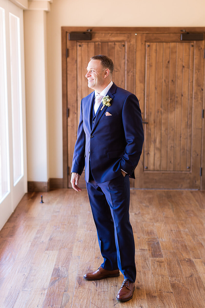 fairbanks-ranch-country-club-wedding-photography-5