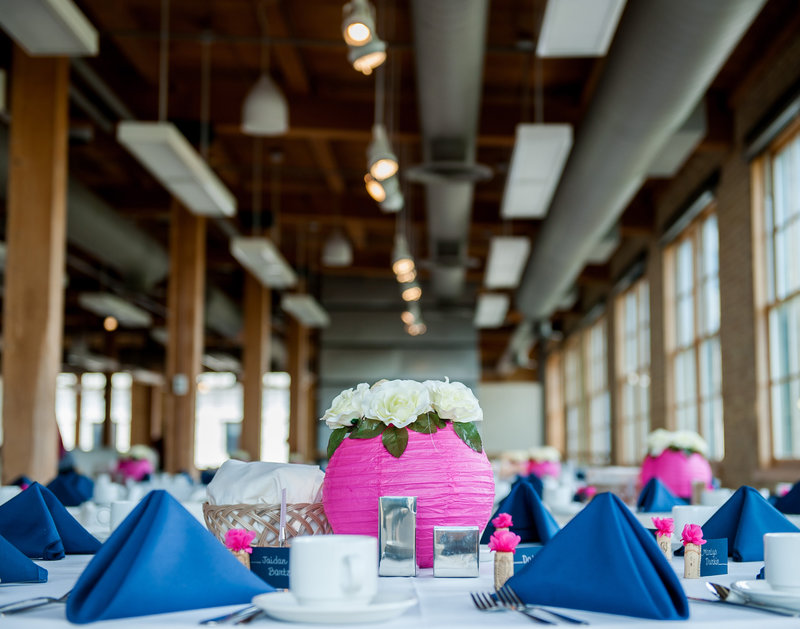 Fargo Plains Art Museum Wedding Photo space and reception Venue Kris Kandel Photographer (6)