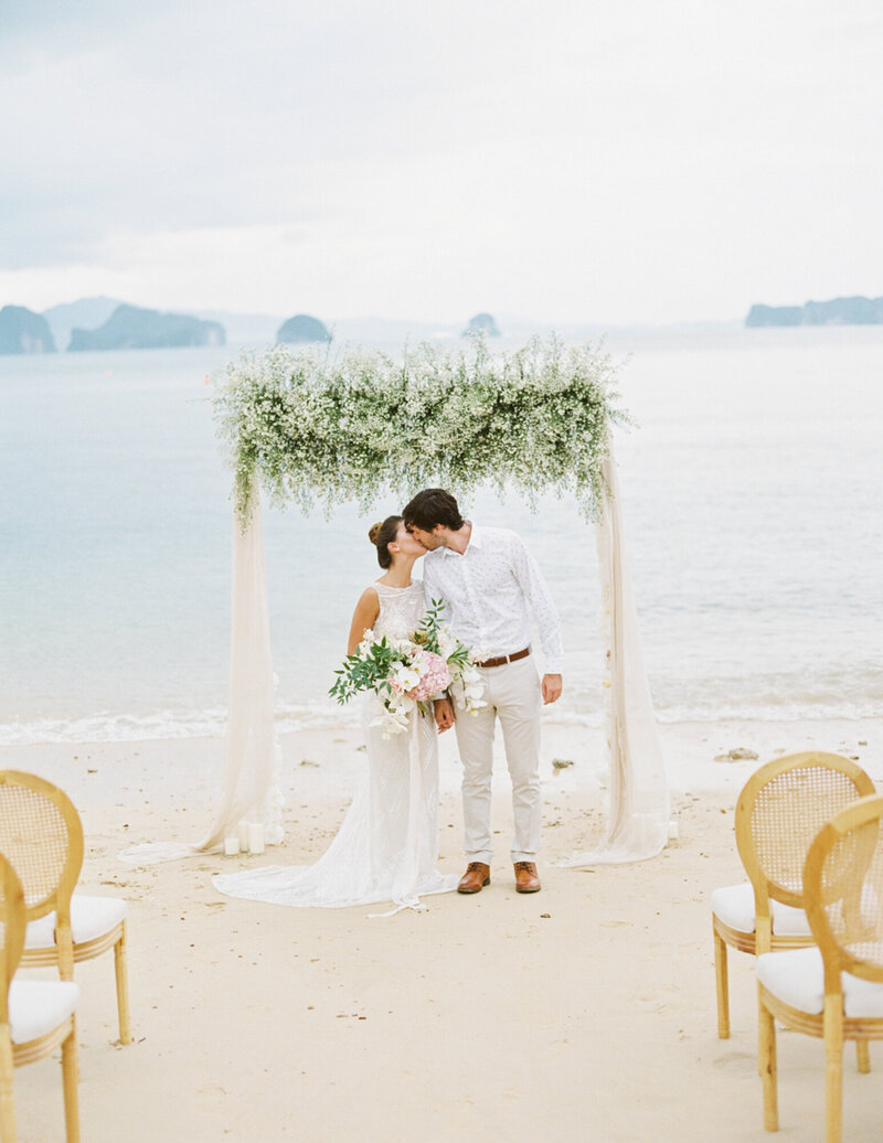 00216- Koh Yao Noi Thailand Elopement Destination Wedding  Photographer Sheri McMahon-2