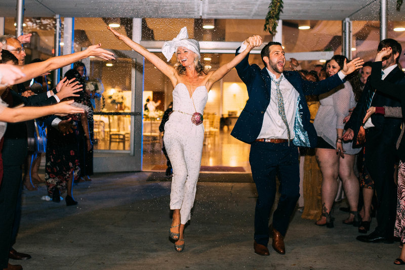 Chelsea + Chandler-New-Orleans-Wedding-Popp-Fountain-Arbor-Room_Gabby Chapin_Print_0950