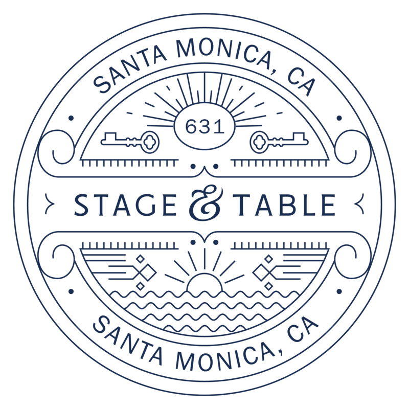 Stage&Table_SEAL-02