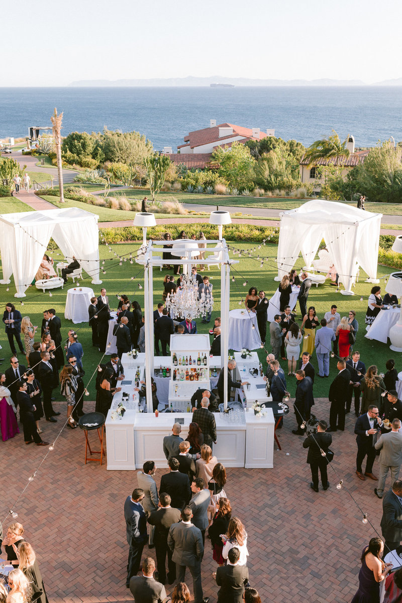Terranea-Resort-Wedding-H-M442