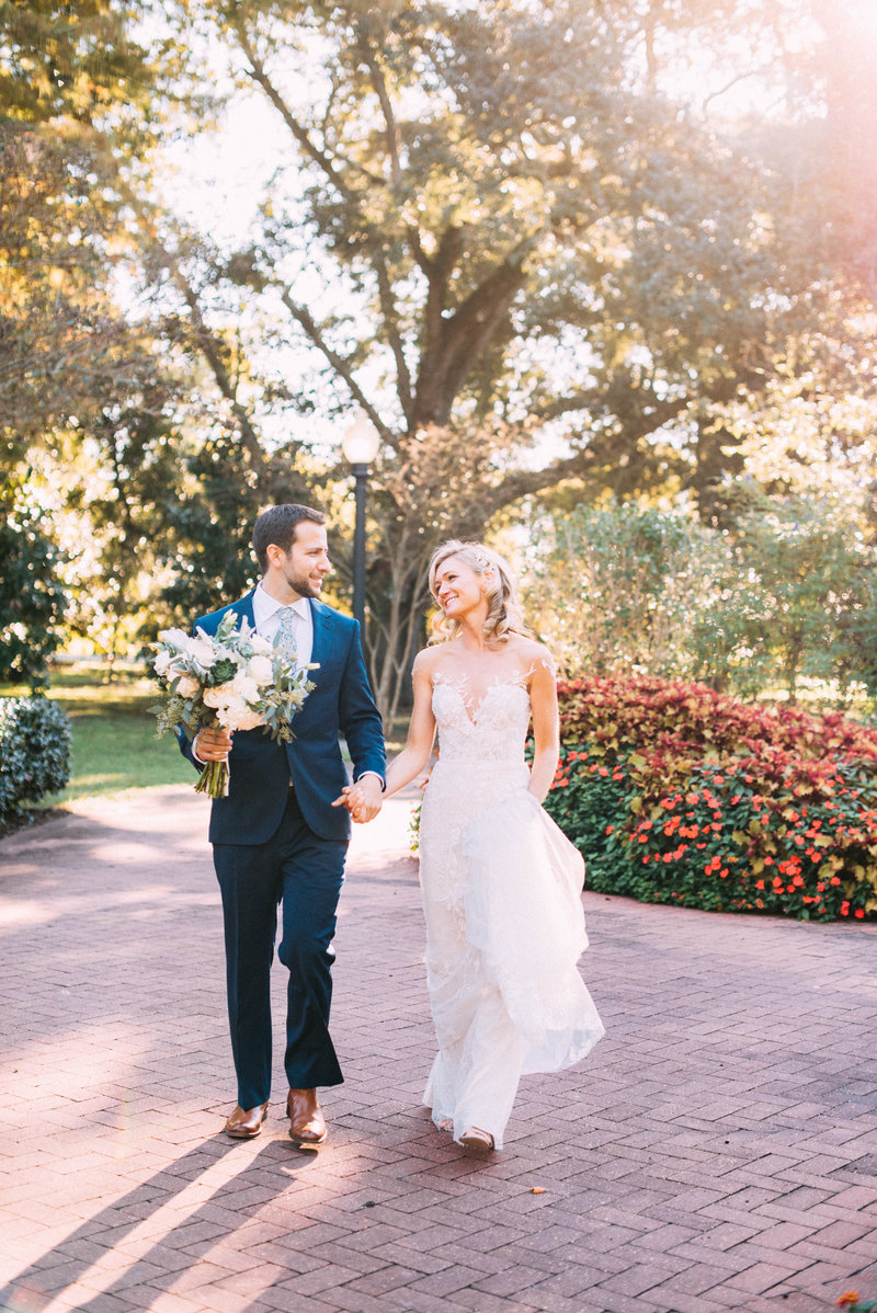 Chelsea + Chandler-New-Orleans-Wedding-Popp-Fountain-Arbor-Room_Gabby Chapin_Print_0246