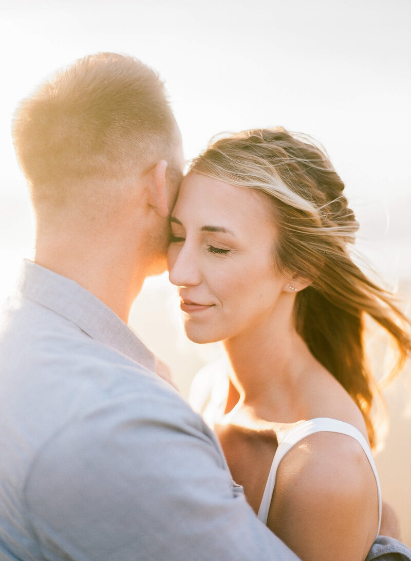 cannon-beach-oregon-engagement-session-clay-austin-photography-16