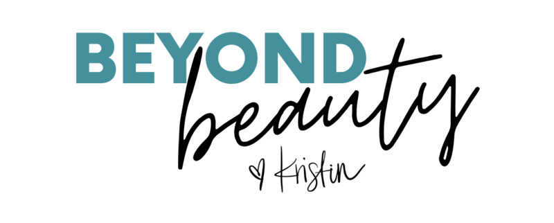 beyond beauty by Kristin Korn 1