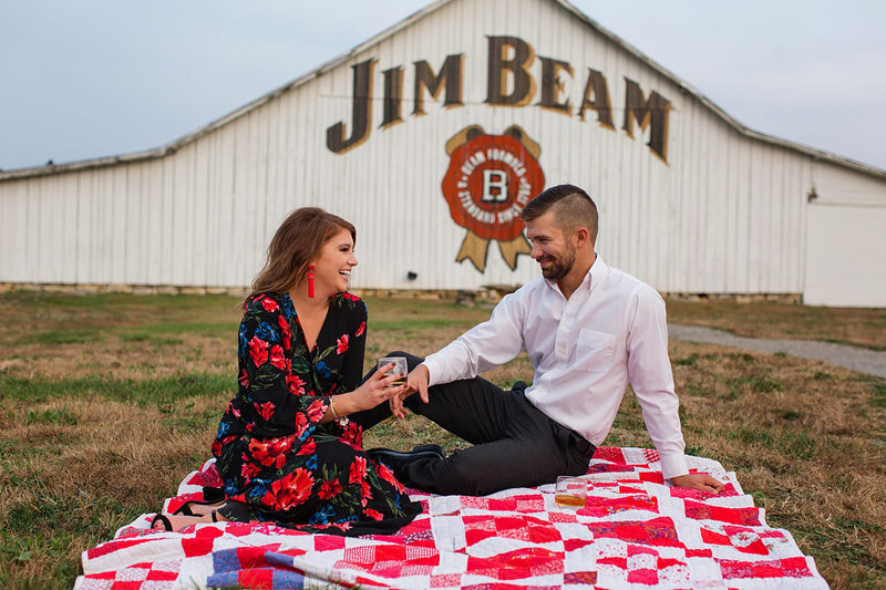 Engagement-Session-Jim-Beam-Burbon-Louisville-Kentucky-Photo-by-Uniquely-His-Photography155