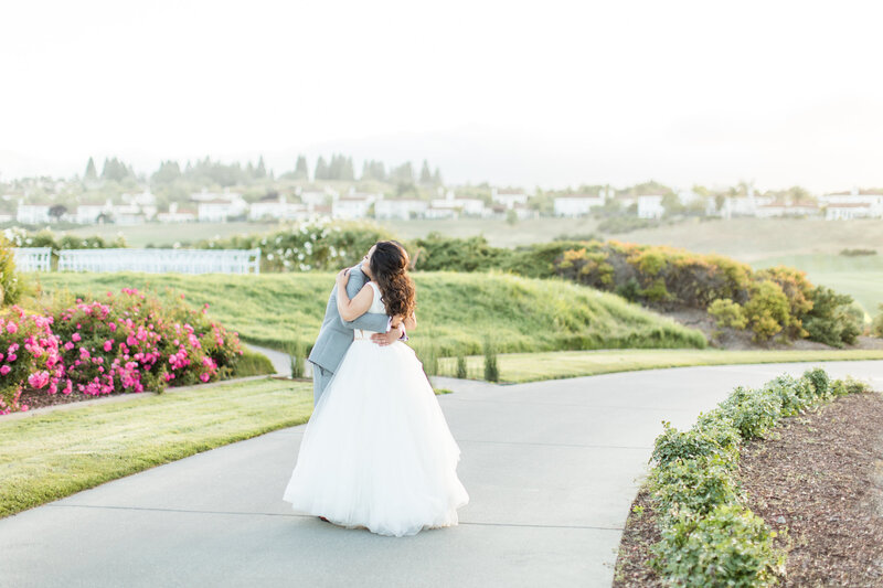 2019 luxury bridges golf course san ramon wedding photographer angela sue photography-91