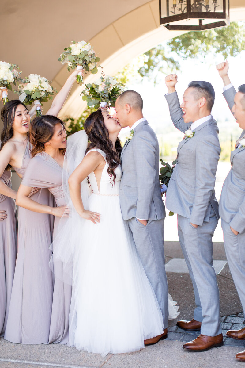 2019 luxury bridges golf course san ramon wedding photographer angela sue photography-54