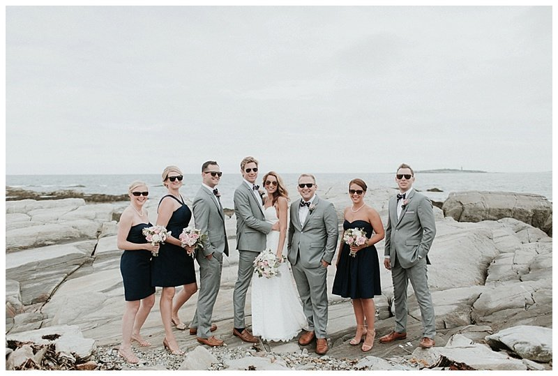 Inn-on-Peaks-Island-Wedding_0024