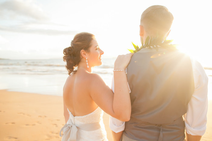 Maui wedding reviews