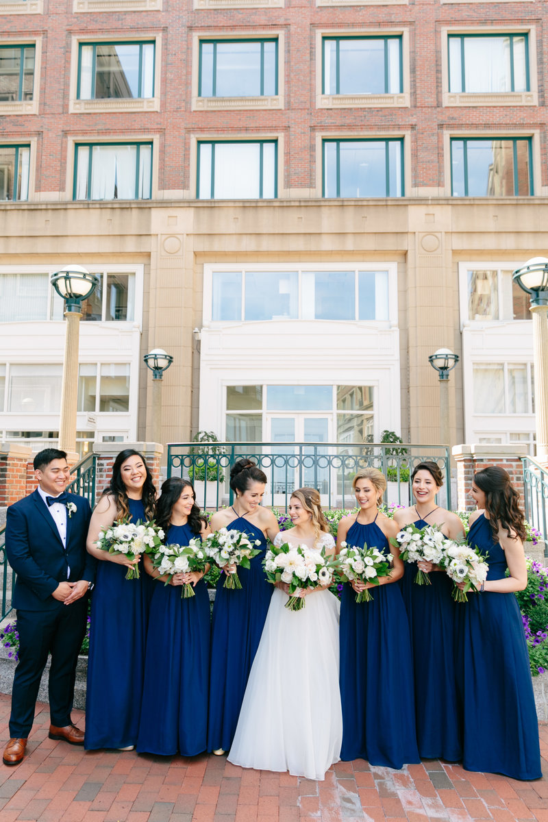 2018-september2-boston-harbor-hotel-massachusetts-wedding-photography2381
