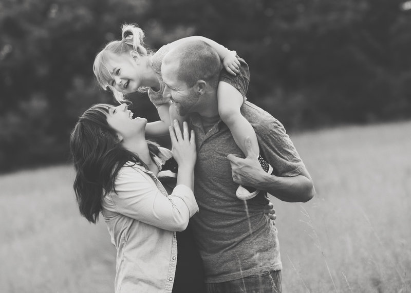 Minnesota-Family-Photographer-Twin-Cities-Family-Photos_1500