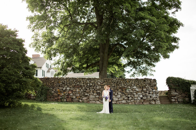 Melanie Ruth Photography Connecticut CT Wedding Photographer Engagement Romantic Fine Art New England Vermont Maine Newport Rhode Island18