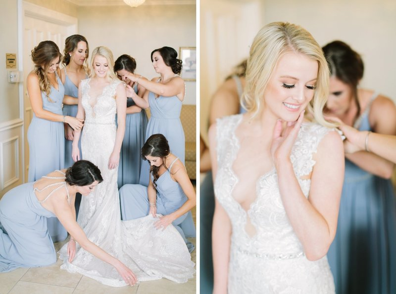 Houston-Wedding-Photographer-Mustard-Seed-Photography-Carley-and-Ryan_0528