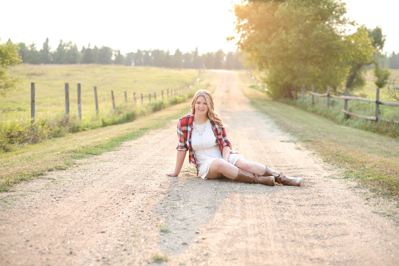 north-dakota-senior-pictures-layne-pfliiger37