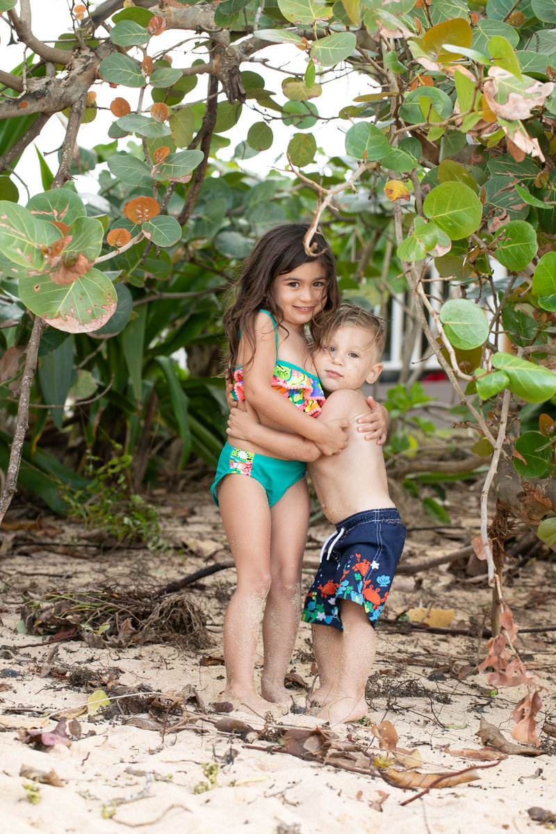 hawaiifamilyphotography