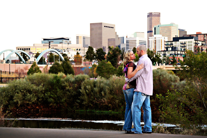 EngagementSession_Denver_18