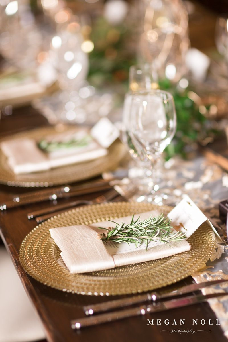 Maura Bassman - Wedding Event and Design - Cincinnati Wedding Planner - Photo - 20