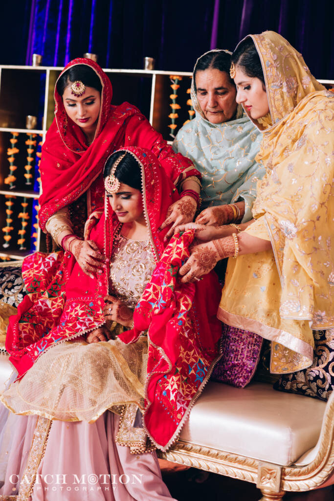 Indian_Wedding_Photographer_VA-28-683x1024