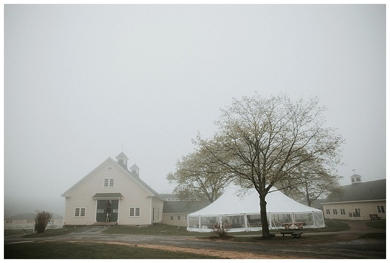 laudholm-farm-wedding_0055