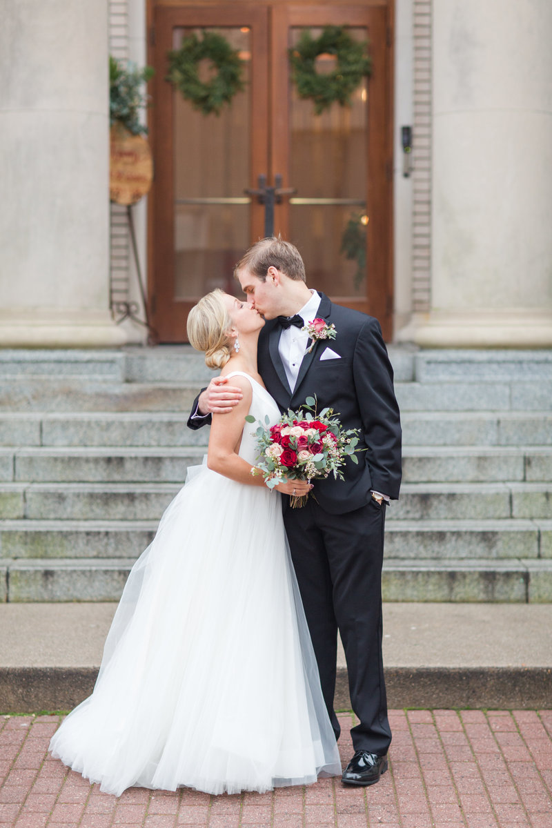 historic-post-office-wedding-kelley-stinson-photography-0034