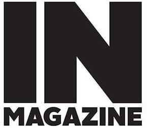in_magazine_logo_sm