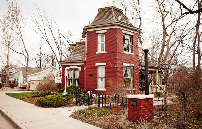 French-Mansard-Style-Historic-Wedding-House-in-Loveland-Colorado-McCreery-House