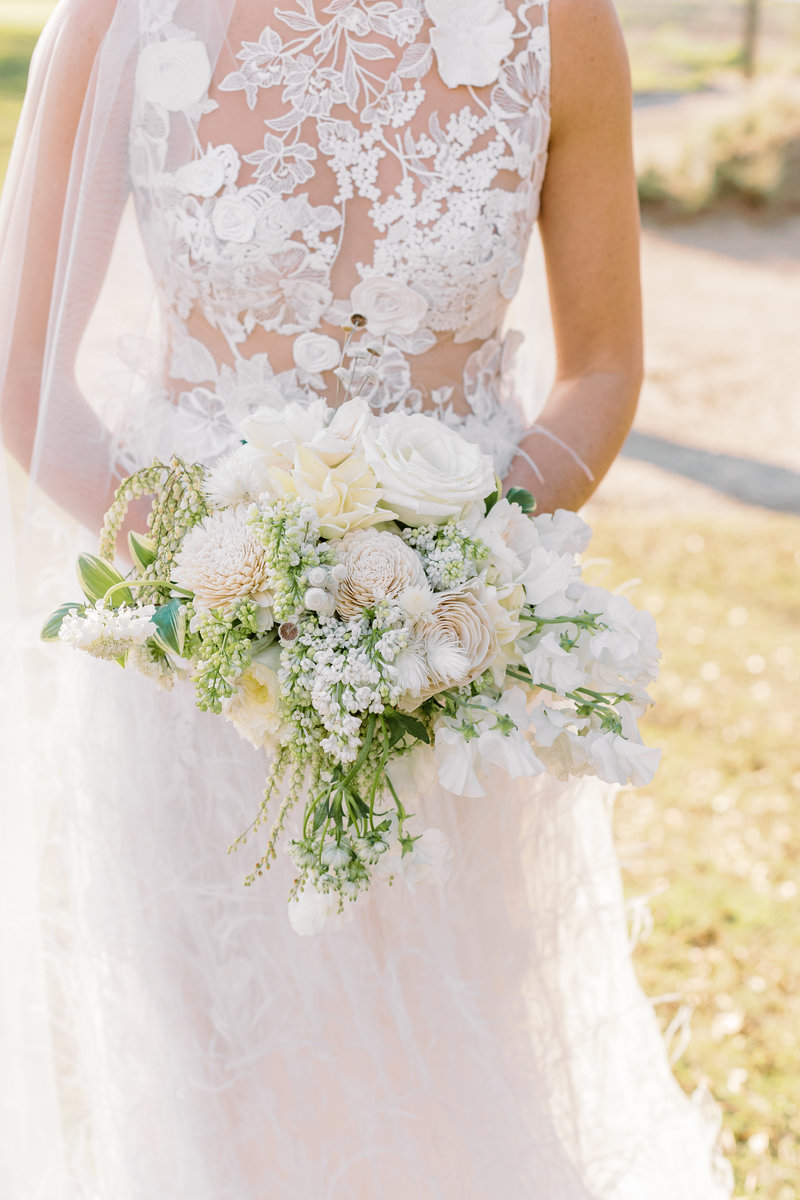 kiawahwedding-bridalbouquet-2