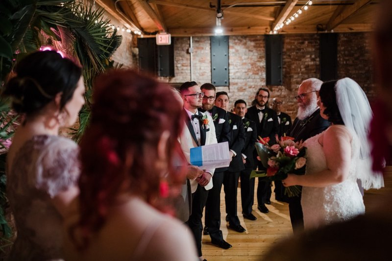 rhinegeist-neon-pink-tropical-wedding-107