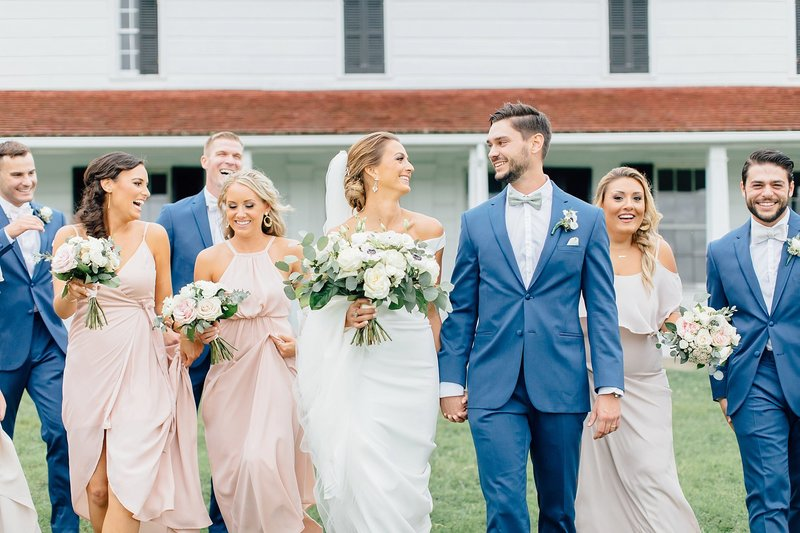 annapolis-wedding-photographer-sotterley-plantation-wedding-hannah-lane-photography-2750