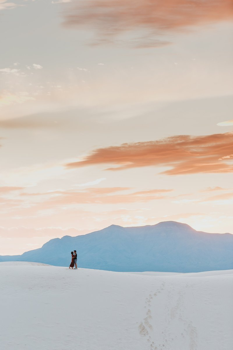 White-Sands-Sunset-Elopement