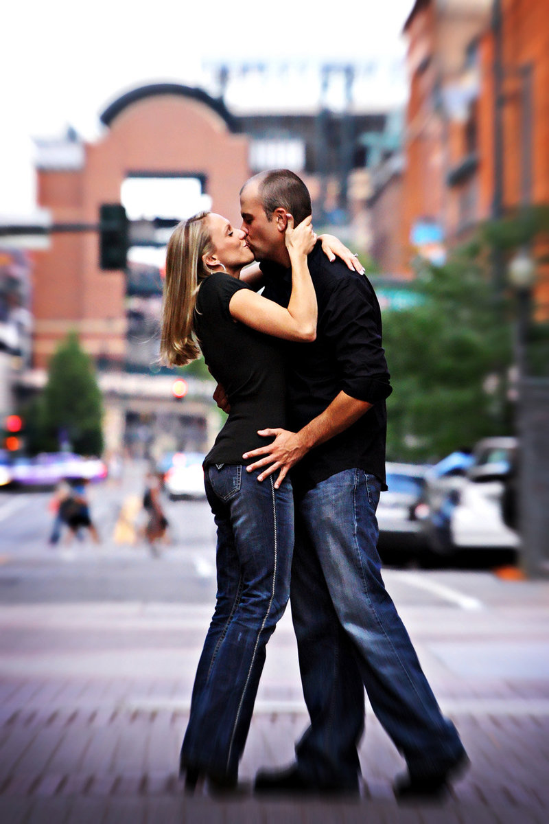 EngagementSession_Denver_08