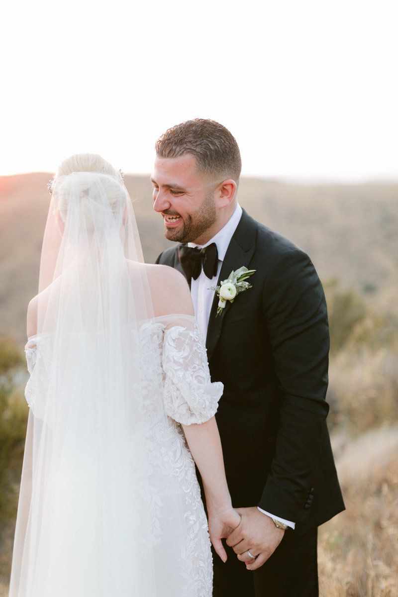 Humming-Bird-Nest-Ranch-Wedding-Lucas-Rossi172