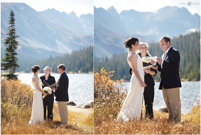 Gorgeous-Wedding-Elopement-in-Colorado-at-Long-Lake-Indian-Peaks-Wilderness