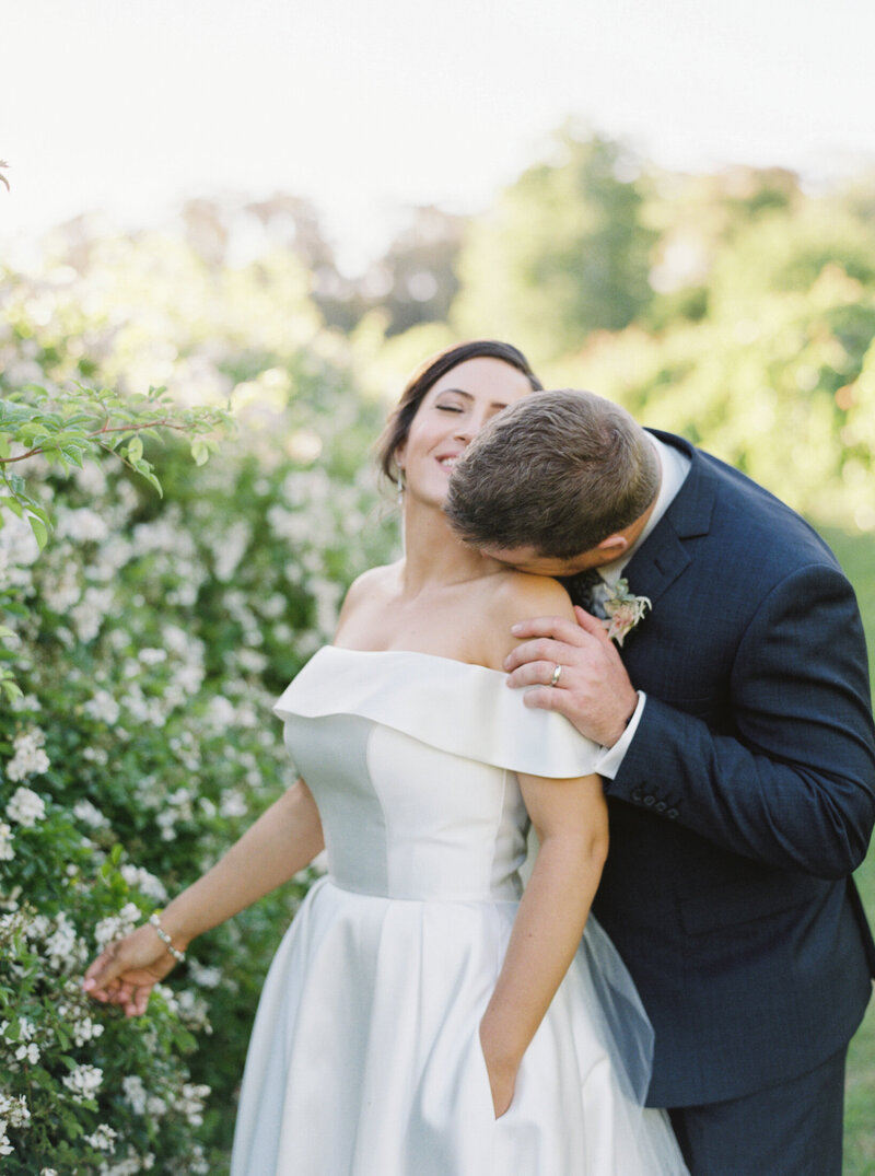 Hunter Valley Elopement Wedding Photography - Fine Art Film Wedding Photographer Sheri McMahon-0723