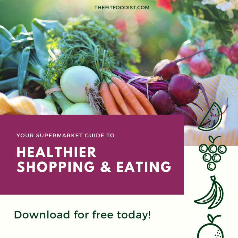 Copy-of-Supermarket-Guide-to-Healthier-Shopping-Eating