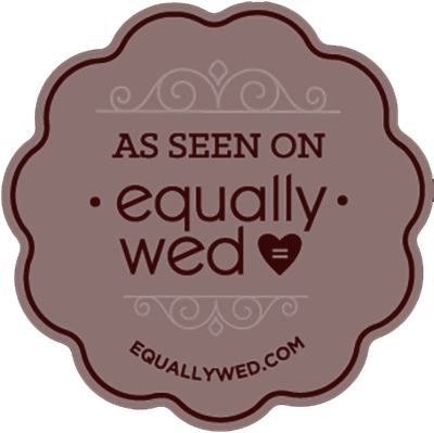 Equally-Wed-logo